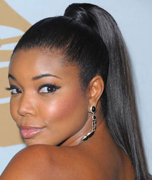 ponytail-hairstyles-for-black-babies-726