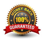 majestic-100-money-back-guaranteed-260nw