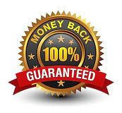 majestic-100-money-back-guaranteed-260nw