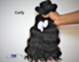 curly5.jpg