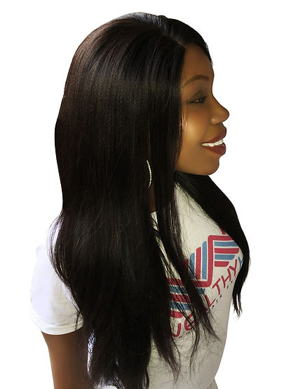relaxed-yaki-straight-hair-weave-natural