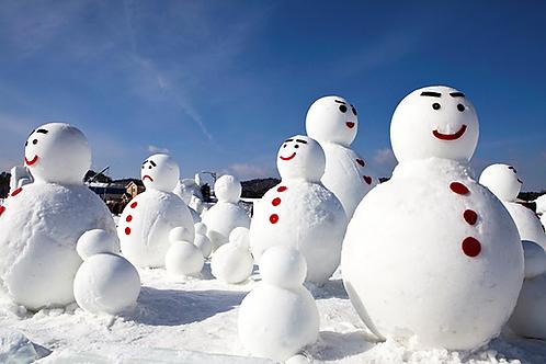 Winter 8 days Ski+Jeju+Busan+Mt. Seorak+Seoul on the end Nov to Jan