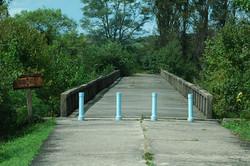 Bridge Of No Return