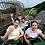 Thumbnail: Private 5 days 4 nights Mt. Seorak+Nami Island+Everland+Seoul Tour