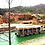 Thumbnail: Full day customizable private tour with professional photographer tour guide