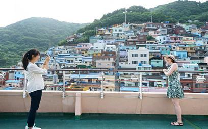Gamcheon culture village 3.jpg
