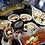 Thumbnail: Korean Bizarre Food tour