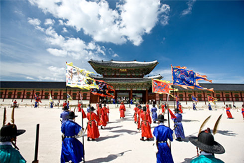 Private 3 days Seoul Highlight tour - Korean Folk Village - DMZ tour