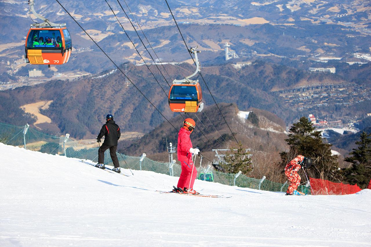 3312014201511068k_Yongpyeong Resort, Ski_resize