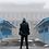 Thumbnail: Day tours DMZ + JSA tour