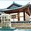Thumbnail: Jeonju Hanok Village - Culinary tour