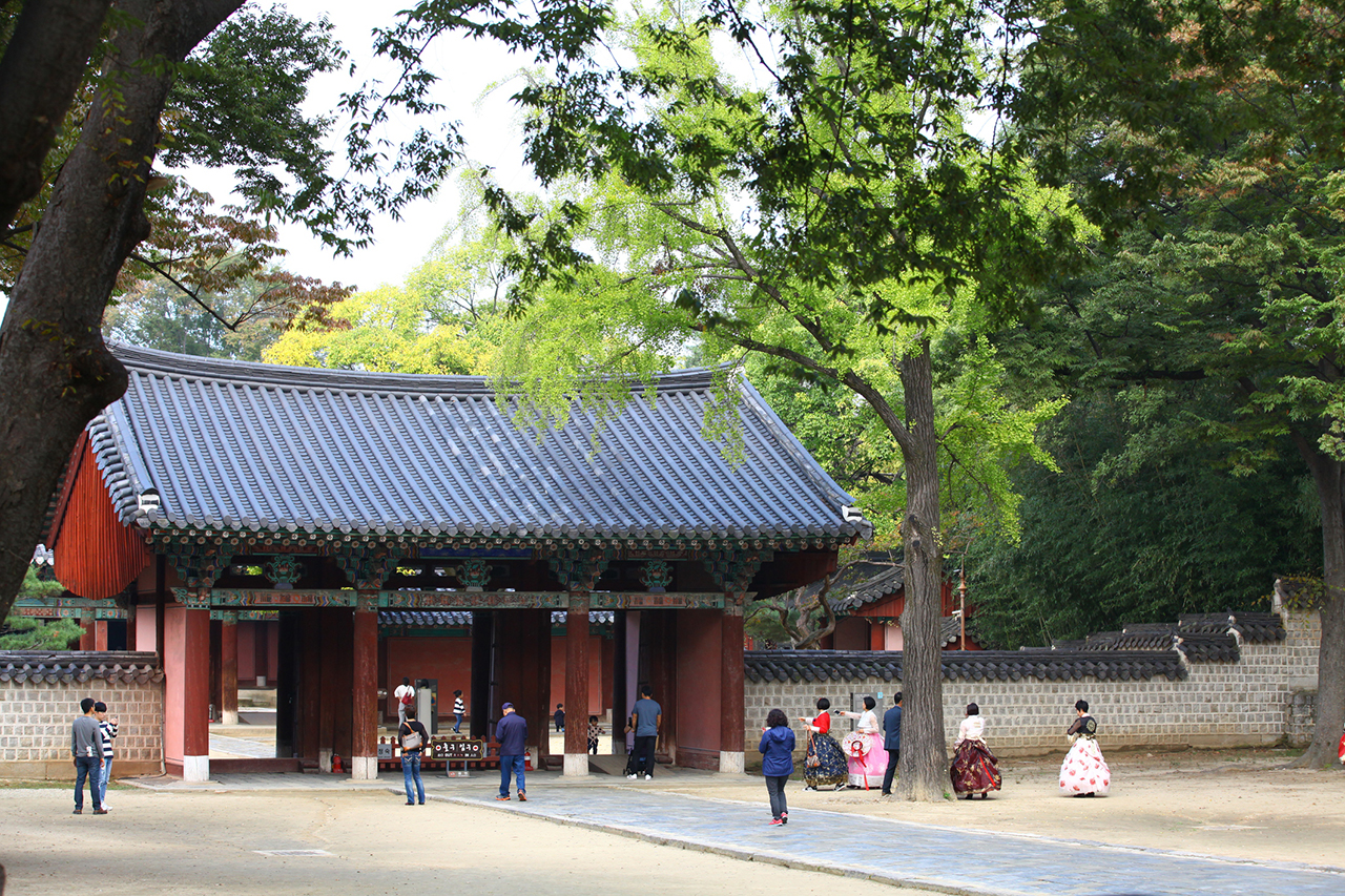 1915015201610025k_Gyeonggijeon Shrine