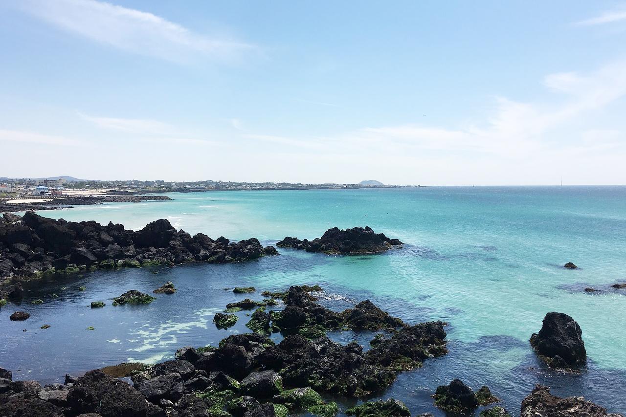jeju-island-1689376_1280
