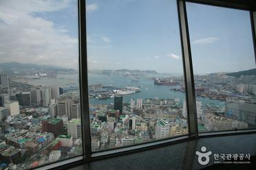 Busan Tower 2.jpg