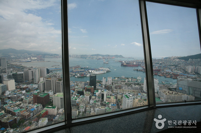 Busan Tower 2.jpg