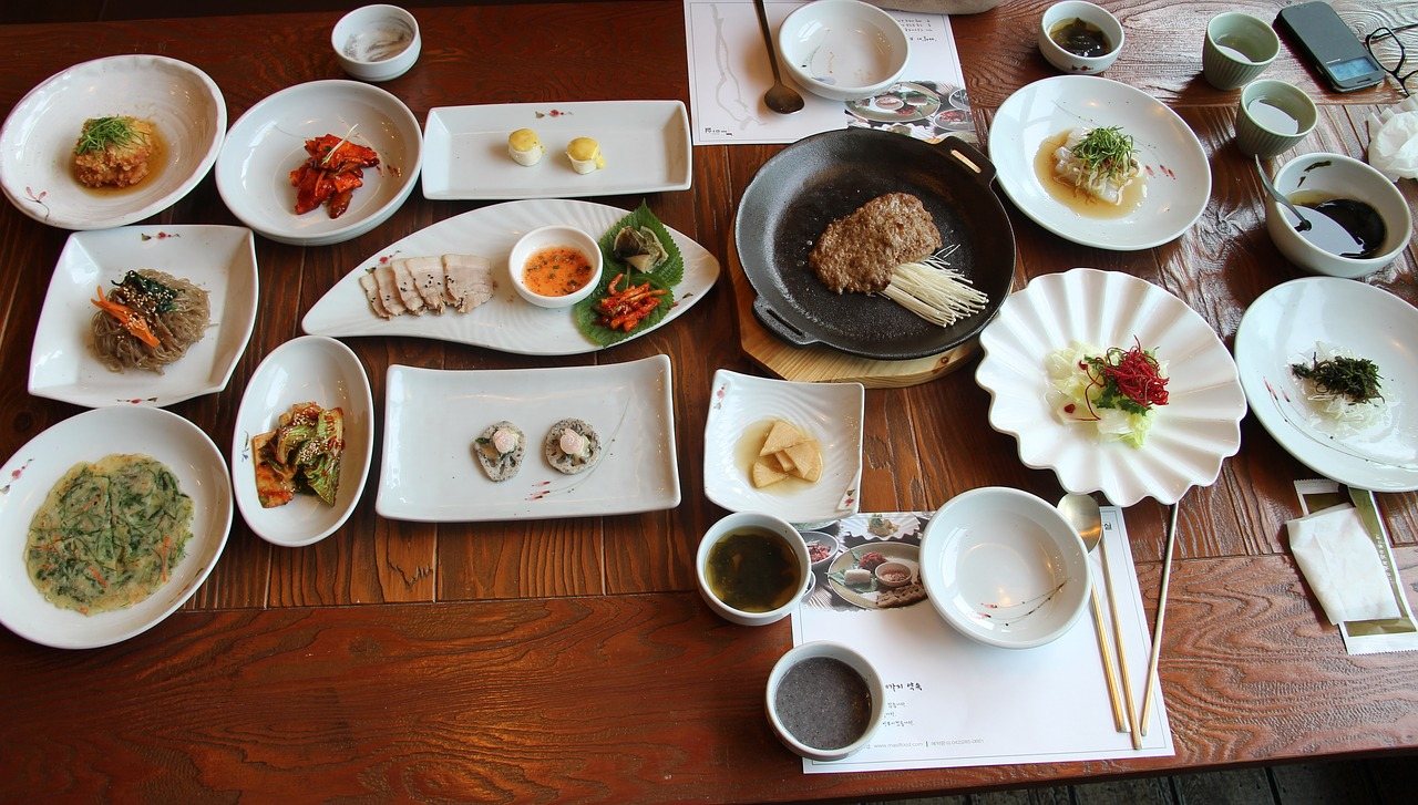 traditional-korean-meal-