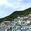 Thumbnail: 3 days Private tour Busan & Gyeongju & Ulsan with foodie