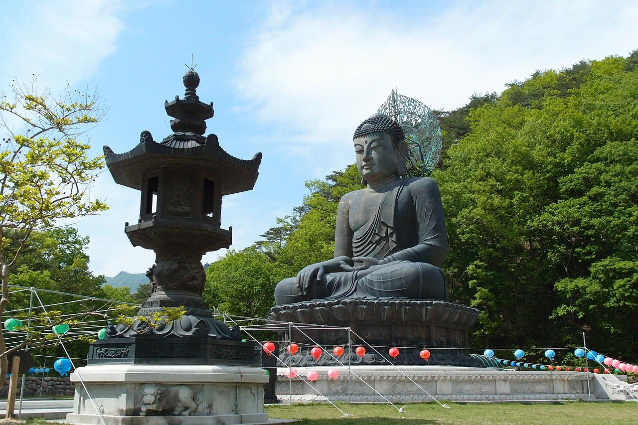 gangwon-do-344537_1280