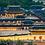 Thumbnail: Seoul Highlight Tour for foodies