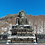 Thumbnail: Winter 3 days Ski+Mt. Seorak+Gangreung+Daegwallyong from late Nov to Jan