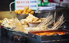 steet food.jpg