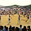 Thumbnail: Korean Folk Village + Icheon Ceramics Village 1 day tour