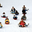 Thumbnail: Day tour: Strawberry picking&NamiIsland&PetitFrance&Snow-sledding&Lightfestival
