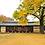 Thumbnail: Private Jeonju Hanok Village - Culinary tour