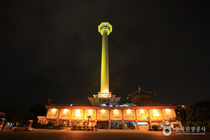 Busan Tower.jpg