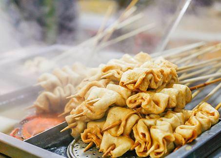 street food 3.JPG