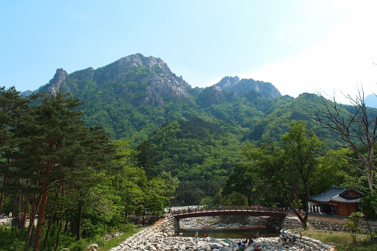gangwon-do-344542_1280