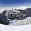 Thumbnail: Vivaldi Park One day package: Ski tour & Snowy Land