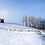 Thumbnail: Winter 8 days Ski+Jeju+Mt. Seorak+Seoul with DMZ on the end Nov to Jan