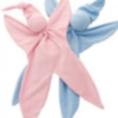 Cuski pink and blue.png