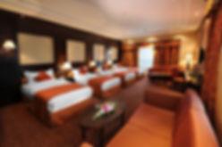 Rove Bedroom.jpg