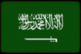 saudi flag_edited.gif