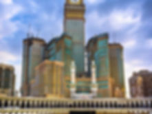 makkah towers.jpg