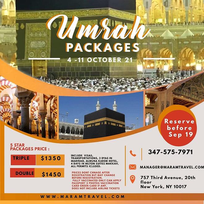 Copy of Umrah Packages Travel Advertisements.jpg