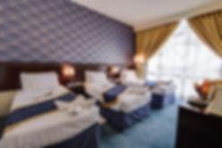 mawada bedroom.jpg