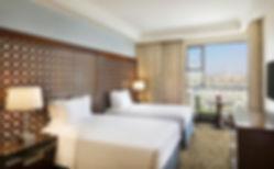 hilton suites 3.jpg