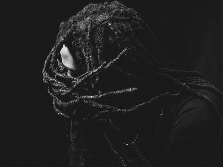 Music Feature: Nazariff