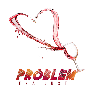 Music Feature: THA JUST