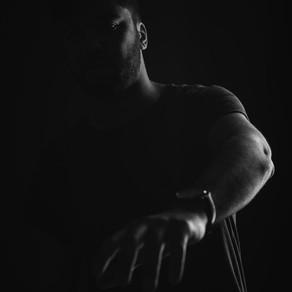 Music Feature: Yann Sella