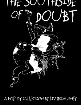 Book Feature: Liv McCaughey 'The Southside of Doubt'