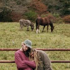 EP Review: Jeremy Zucker & Chelsea Cutler 'brent ii'