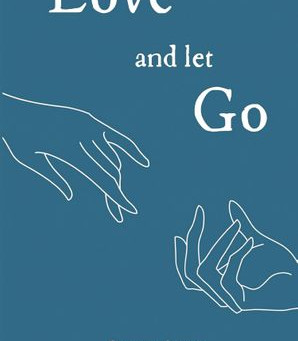 Book Feature: Elaine T. Stockdale 'Love and Let Go'