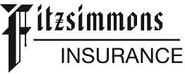 FitzSimmons Logo 2 (002).png
