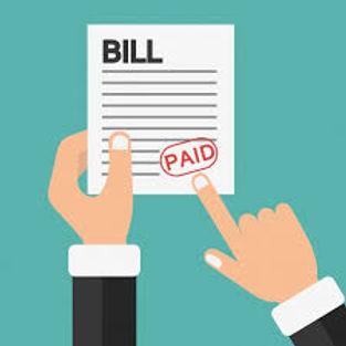 bill pay graphic.jpg