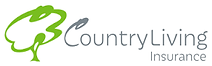 country living.png