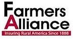 farmers alliance.jpg